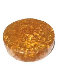 画像1: 美穂マリーゴールドソープ MIHO Marigold Soap (詰替) 30g 洗顔せっけん (1)